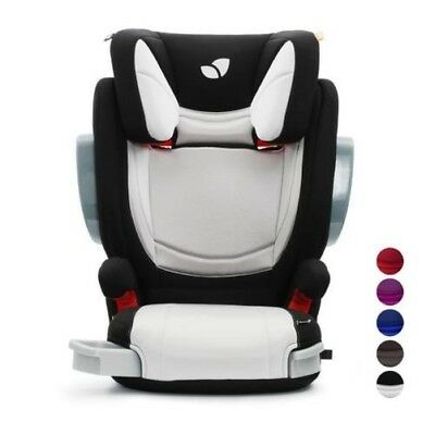 Joie Children Car Seat Trillo LX CHOICE OF COLOURS NEW