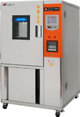 Giant Force GTH-150-40-CP-SD Environmental Humidity Chamber