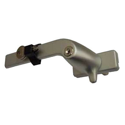 Velux GHL Top Hung Window Locking Handle V21 (028405)