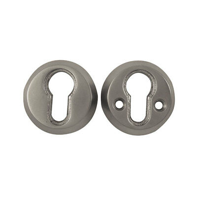 Era Euro High Security Escutcheon SC (263-55ESC)