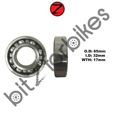 Crank Bearing Right Hand KTM 250 SX (USD Forks) (2T) (2004-2014)