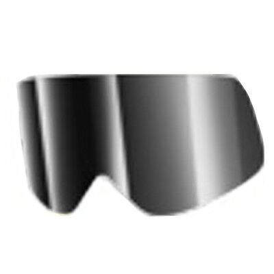 Shark Drak/Explore-R/Vancore Anti-Scratch Goggle Lenses