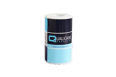 Qualicare Elastic Adhesive Bandage (Choose Size)