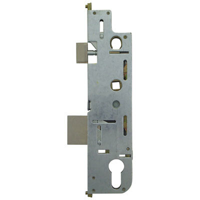 GU Old Style Lockcase Lift Lever 35mm (GUCASE35OLD)