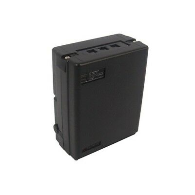 Icom  BP-8 CM-8 Replacement Battery Pack
