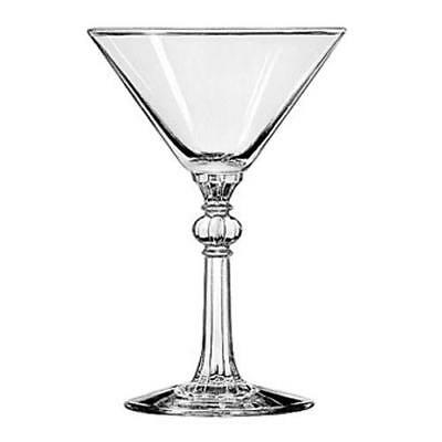 Libbey Glassware - 8876 - 6 1/2 oz Cocktail Glass
