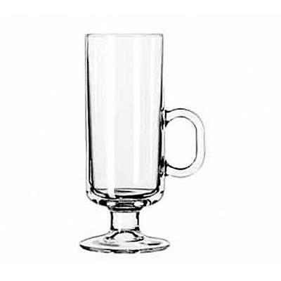 Libbey Glassware - 5292 - 8 oz Irish Coffee Mug