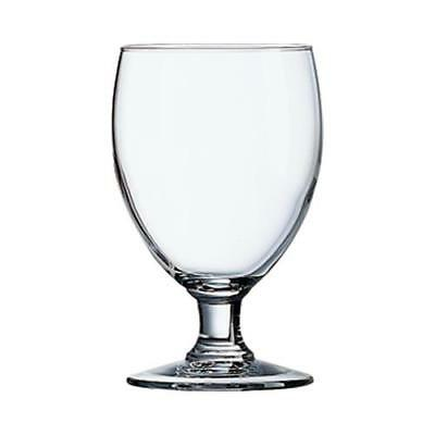 Cardinal - 71078 - 11 1/2 oz Excalibur Goblet Glass
