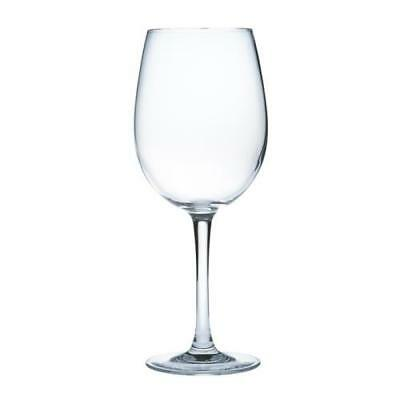 Cardinal - 46973 - 12 oz Cabernet Tall Wine Glass