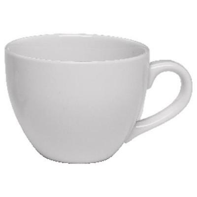 Rattleware - 09215 - Coffee House Collection 16 oz Cup