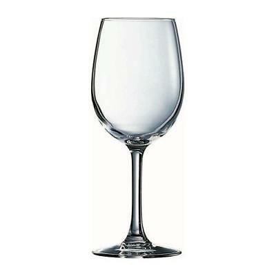 Cardinal - 46978 - 8 1/2 oz Cabernet Wine Glass - 2 Dozen