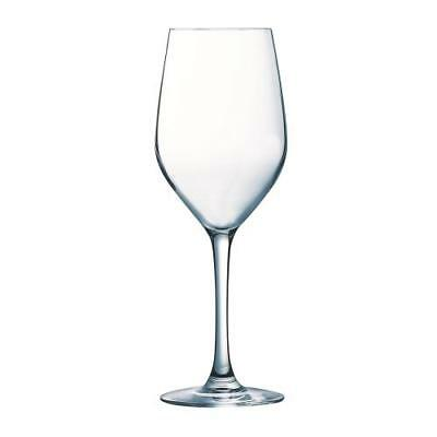 Cardinal - H2318 - 15 oz Mineral Wine Glass - 4 Dozen