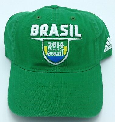 fa810776307 MLS FIFA World Cup 2014 Brasil Adidas