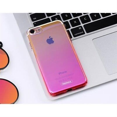 Comz Yinsai series case for iPhone7 - Pink