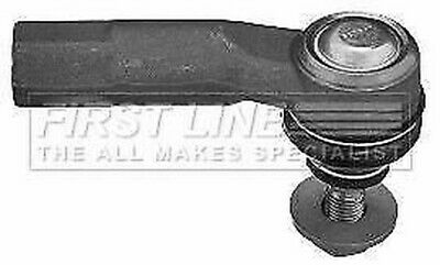 FIRSTLINE FTR5232 TIE ROD END Front,Right