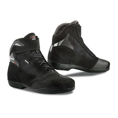 Stivali Performance Tcx Jupiter 4  Gore-Tex® 7115G In Pelle Con Rinforzi Tg. 44