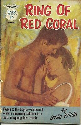 Oraclepicture library 402 Young Lovers Woman's World Star Love Stories Romance