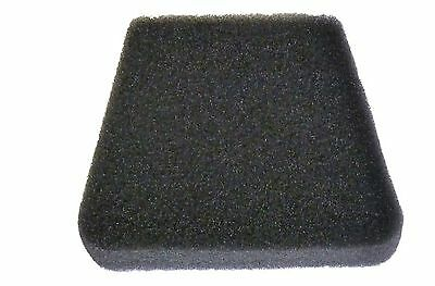 Air Filter Suitable for Poulan 2050 2115 2150 2175 2250 2375 2450 2550