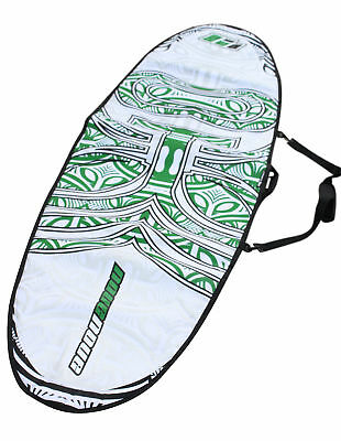 NoveNove Boardbag Windsurf Boardbag