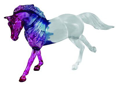 Breyer Suncatcher 1:32 Stablemates Horse Paint Kit