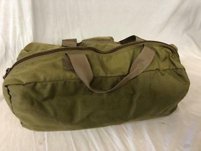 New Eagle Industries MSAP Bag