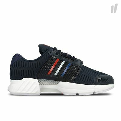 competitive price 25ee3 4e9fd ADIDAS originaux CLIMA COOL Baskets rétro homme marine chaussures Course  Baskets