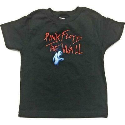 Pink Floyd - The Wall Toddler and Youth Shirt