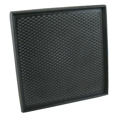 BMW Z3 3 Series - PP1351 Pipercross OE Replacement Performance Air Filter Panel
