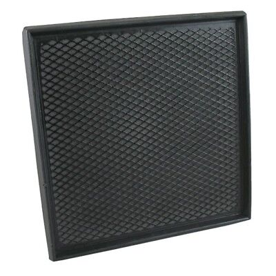 Fits BMW Z3 3 Series- PP1351 Pipercross OE Performance Air Filter Panel