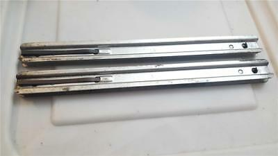 DRAWER SLIDE SLIDES  Kennedy Machinist Tool Box Chest 520 others
