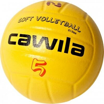 Cawila Soft Volleyball | Gr. 5 -  Trainingshilfe -  00130470