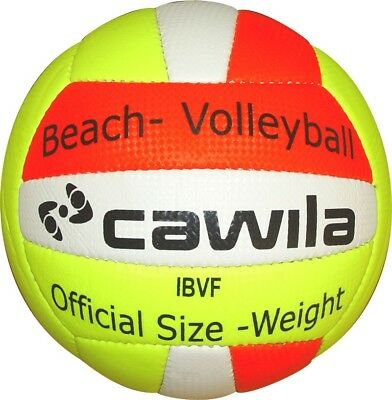 Cawila Beach-Volleyball  00113100  Trainingshilfe