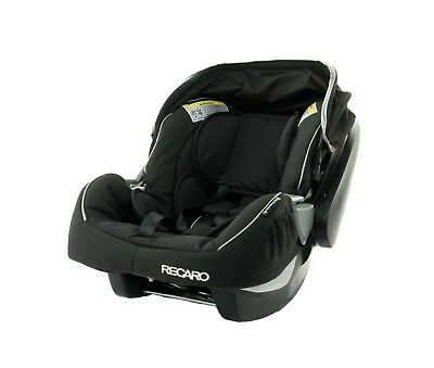 Recaro 111769 Performance COUPE Infant Car Seat
