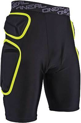 O'Neal Trail Pro Riding Shorts - Motocross Dirtbike Offroad