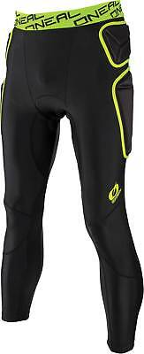 O'Neal Trail Pro Riding Pant - Motocross Dirtbike Offroad ATV