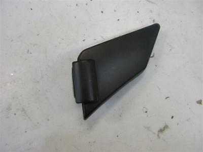 Aprilia Atlantic 500 FOOTREST RIGHT REAR FOOT REST Rear Footrest FOOTREST