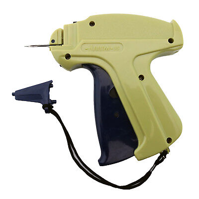 Arrow 9S Standard Tagging & Labeling Gun Tool / Tag Gun