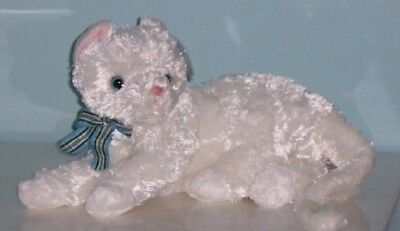 STARLETT Ty Beanie Baby MINT WITH MINT TAGS