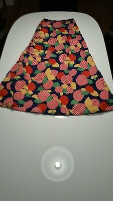 Vintage Job Lot of Women's Dresses and Skirts-originals from 60s/70s