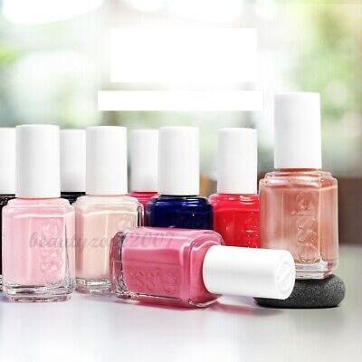 Essie Nail Polish Spring 2018 Collection 0.46oz *Choose any one*
