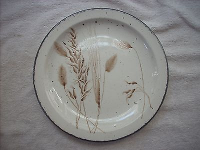 Midwinter Stonehenge Wild Oats Plate And Others Available