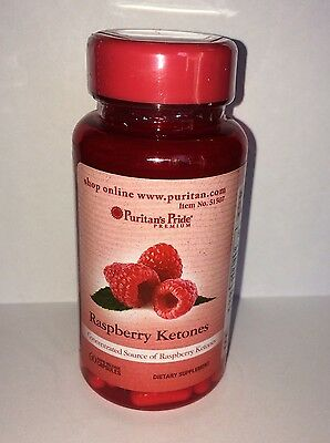 Raspberry Ketones*120*Capsules 100mg *Sameday Post* rasberry keytone keytones