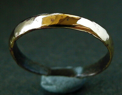 GENUINE MEDIEVAL WEDDING? RING - wearable - something old