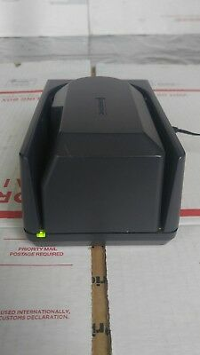 Magtek MICR Mini Check Reader (USB) *Machine Only*