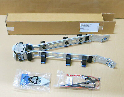 NEW HP 2U Cable Management Arm for DL380p GEN8 G8 DL560 GEN8 DL385p 663488-B21