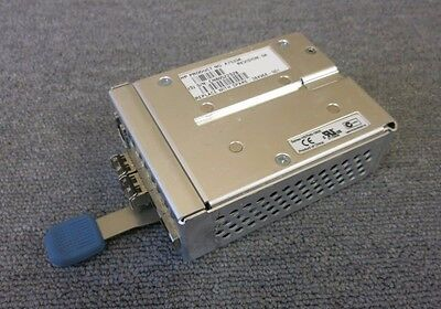 HP A7533A 384968-001 Brocade 4GB San Base Switch for BL35P Blade Servers