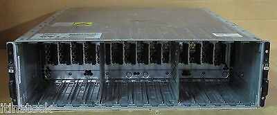 EMC KAE 15-Bay Storage Expansion Array Chassis, Networking Equipment 005048494