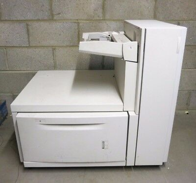 Xerox PCF-1/AKC Oversize Capacity Feeder With Bypass DC 250 252 260 700i