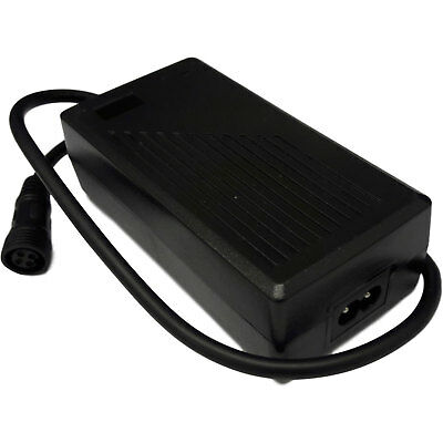 Fluval Driver Power Supply for Marine & Reef; Fresh & Plant LED Lights