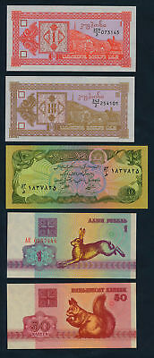 Austria: 1922 1 Krone & COLLECTION of 37 other European notes. Nice starter lot